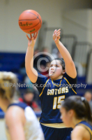 Gallery: Girls Basketball Annie Wright @ Cascade Christian